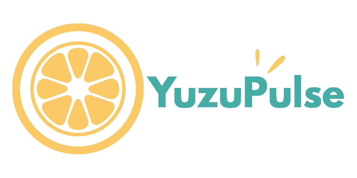 YuzuPulse