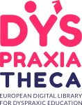 dyspraxiatheca_logo_square_transparent-1